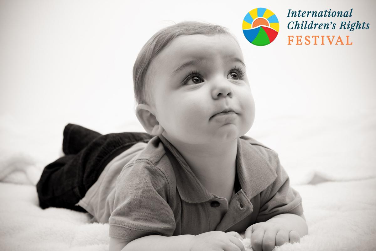 International children's rights Festival